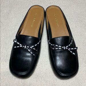 NWOB Liz Clairborne Flat Shoes